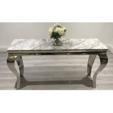 Imperial Console Table 1.2M