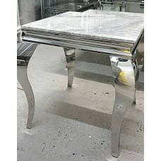 IMPERIAL LAMP TABLE 60X60