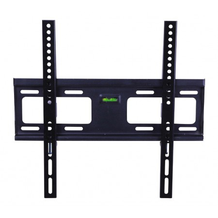 Universal TV Wall Bracket for screen sizes 23 to 42 inches