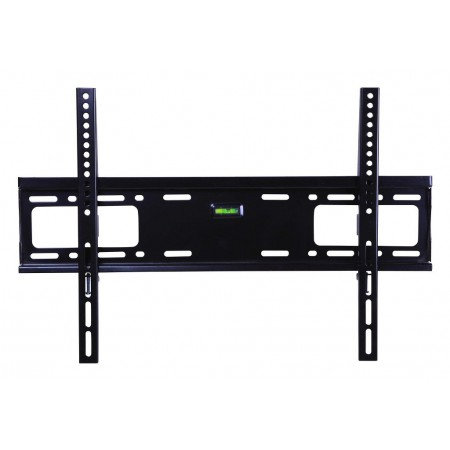 Universal Flat TV Wall Bracket for screen sizes 32 to 55 inches