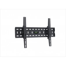 Universal Tilt Motion TV Wall Bracket for screen sizes 22 to 62 inches
